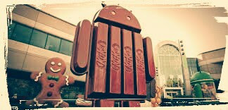 Android versi marshmallow kitkat jelly bean