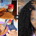 SHE MIXED THESE THREE INGREDIENTS AND APPLIED THEM TO THE HEAD. THEN HER HAIR BEGAN TO GROW LIKE NEVER BEFORE!!!
