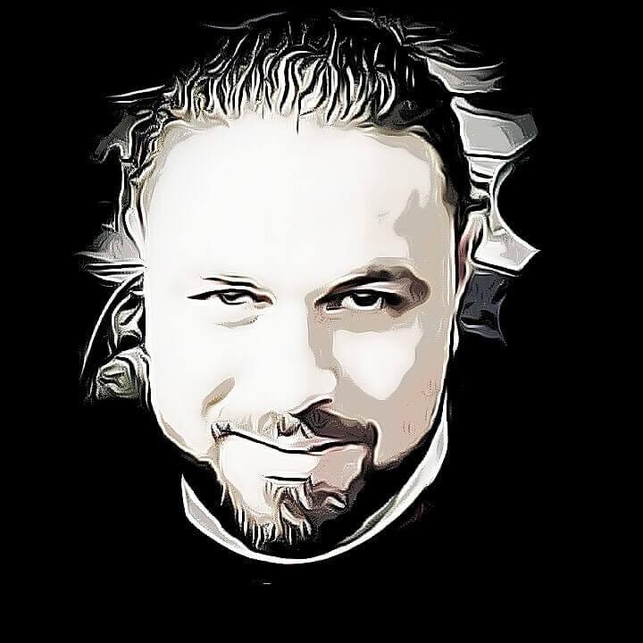 الجلطة  بقلم: الأستاذ/ ربيعي محمد Thoughts short story