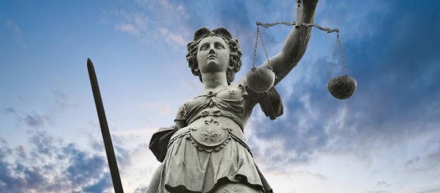 Σφοδρή αντίδραση ΝΔ για μεταφορά των εκλογών στις 7 Ιουλίου: «Θέλετε να ελέγξετε την Δικαιοσύνη»