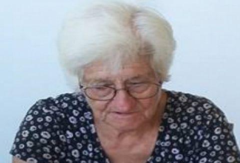 Κάνει θραύση: Το γράμμα μιας συνταξιούχου από την Κρήτη στους 300 της βουλής που σαρώνει το διαδίκτυο!