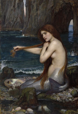 o-sirena-waterhouse-1900