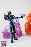 SH Figuarts Shinkocchou Seihou Kamen Rider Diend 37