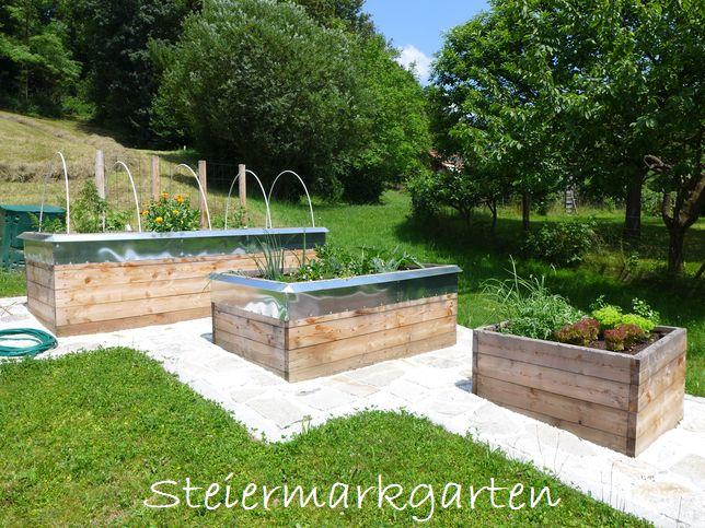 Gemüseanbau-in-Hochbeeten-Steiermarkgarten