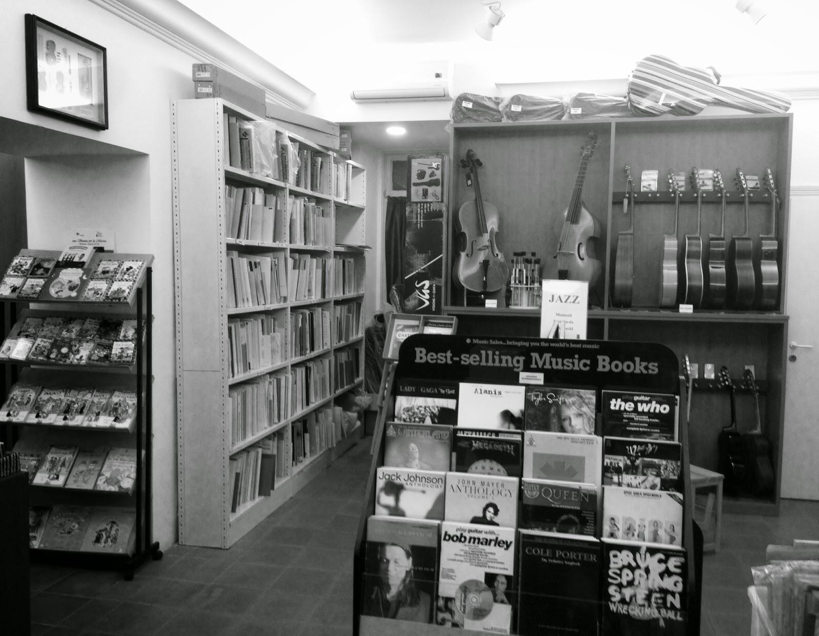 Libreria A Porta Di Roma le migliori librerie di roma – parte quinta: la stanza della