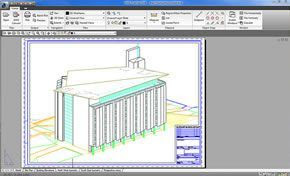 Download Autodesk DWG Trueview 2014