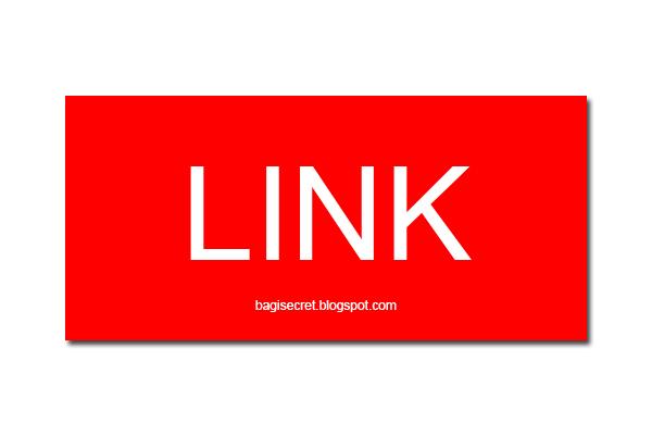 Cara Membuat 2 Link Terbuka Dalam 1 Klik