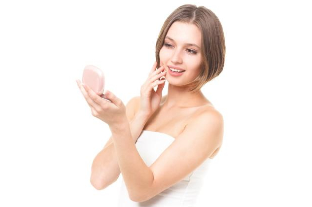 The benefits of birth control for acne treatment