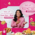 Nikmati Kod Promo Istimewa Bersama Foodpanda Sempena Bulan November 2020