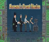 normans-great-illusion