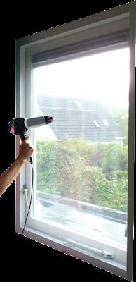 Folija za prozore