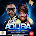 """Empraize Releases New Single """"Adura"""" Featuring Efe Nathan. Available On Mtn Plus, Techno Boom & iTunes[@Empraize]"""