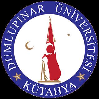 جامعة دوملوبنار  Dumlupınar Üniversitesi التركية