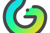 GRADION Icon Pack v1.9 (Patched)