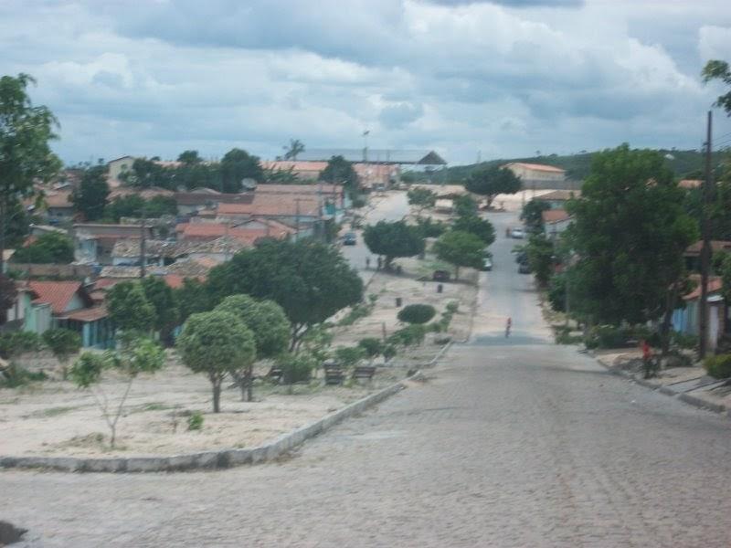 Santa Cruz de Salinas Minas Gerais fonte: 1.bp.blogspot.com