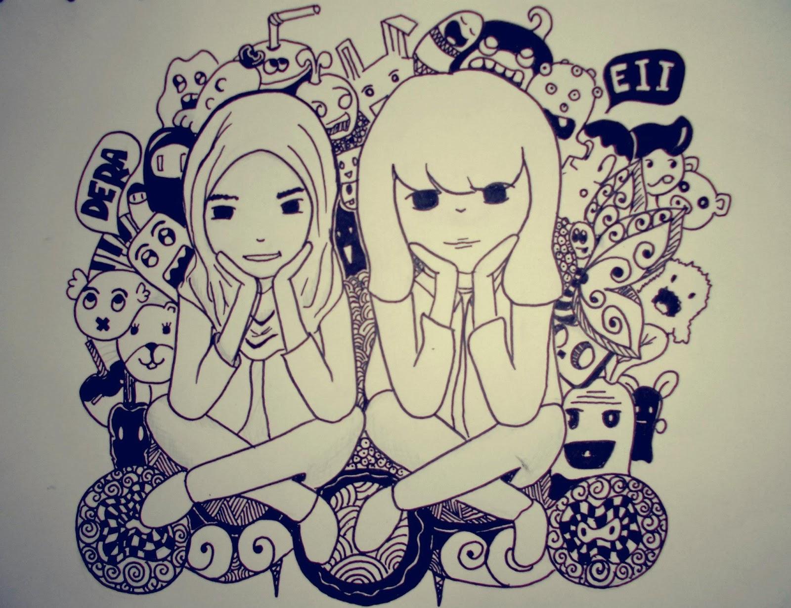 ~ My Art Work