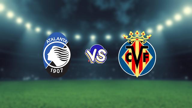 مشاهدة مباراة أتلانتا ضد فياريال 14-09-2021 بث مباشر في دوري أبطال أوروبا