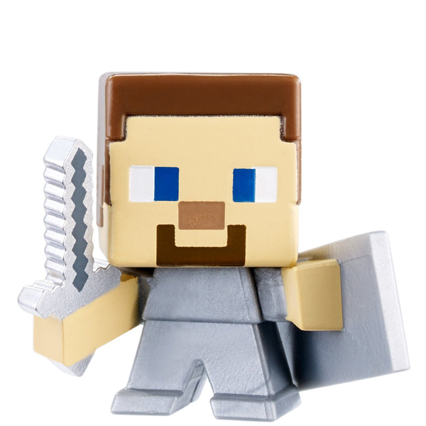 LEGO® Minecraft – The Iron Golem () for sale at Walmart Canada. Find Toys online at everyday low prices at cansechesma.cf Find Toys online at everyday low prices at cansechesma.cf Buy LEGO Minecraft The Cave at cansechesma.cf .