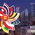 Apa Itu Masyarakat Ekonomi ASEAN atau MEA?