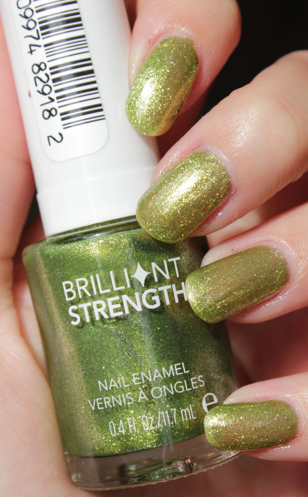 http://lacquediction.blogspot.de/2014/11/revlon-brilliant-strength-nail-enamel.html