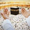 Fasilitas Dan Keuntungan Menabung di Muamalat iB Haji dan Umrah