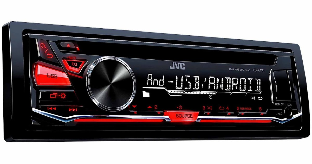 jvc head unit check wiring then reset jvc image how to reset jvc car stereo cd player deck how to install car on jvc head