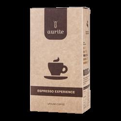 FM AR3 Café natural Espresso Experience