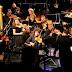 Η Συμφωνική Ορχήστρα του Δήμου Αθηναίων στην Τεχνόπολη