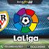 Prediksi Bola Rayo Vallecano vs Celta Vigo 12 Januari 2019