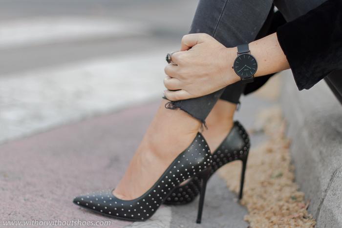 Blog con los mejores accesorios y zapatos