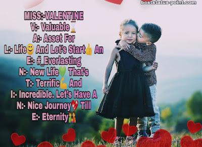 Best-Valentine's-day-Images