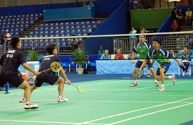 sports examples for indoor sports
