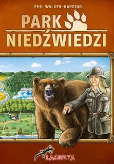http://planszowki.blogspot.com/2017/05/park-niedzwiedzi-recenzja.html