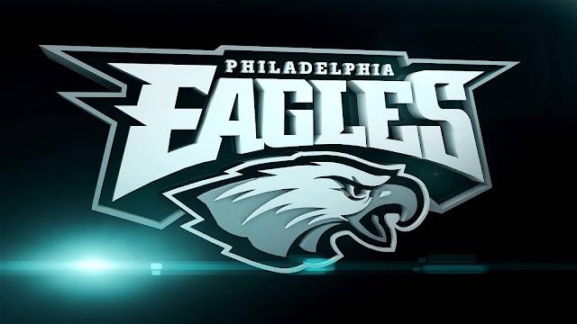Eagles mengalahkan Patriots 41-33 untuk memenangkan Super Bowl pertama kali