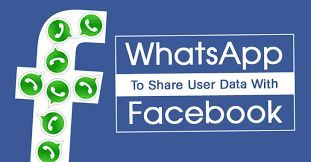 WhatsApp-facebook-share-data-1