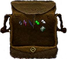 Ultima Online Skills Blog