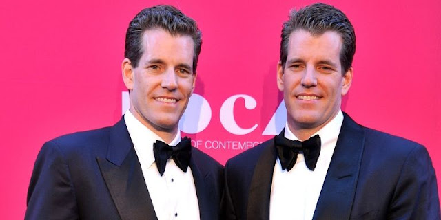 how-much-did-winklevoss-invest-in-bitcoin
