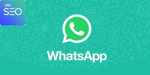 حماية محادثات الواتساب