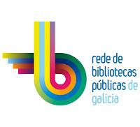 https://catalogo-rbgalicia.xunta.gal/