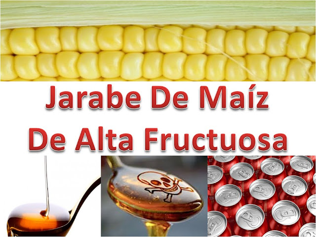 propiedades-azucar-fructosa