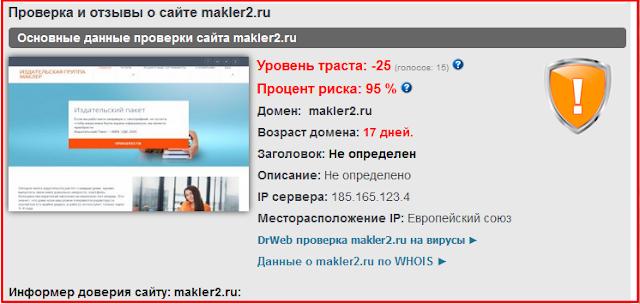 Сайт деньги ру 300 польских злотых