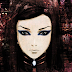 Ergo Proxy [23/23] [Trial Audio] [BD 1072p-720p+VL] [MEGA-USERSCLOUD-1FICHIER]