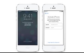 6 طرق لفتح اجهزة ايفون المغلقة ايكلود 2017 - تجاوز قفل icloud لاجهزة ابل