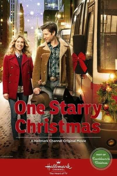 One Starry Christmas (2014) ταινιες online seires oipeirates greek subs