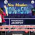 KompasTogel Situs Judi Dingdong Online Terbaik di Indonesia