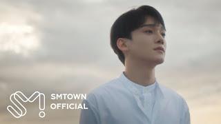 Lyrics Chen Shall we