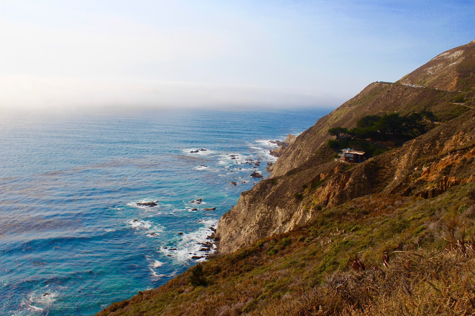 Big-sur-california-roadtrip