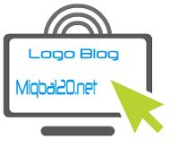 Cara Mudah Membuat Logo blog Via Online
