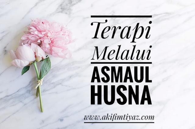 www.akifimtiyaz.com