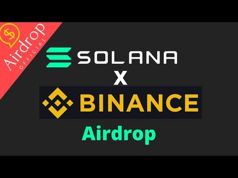 /solana.com/airdrop